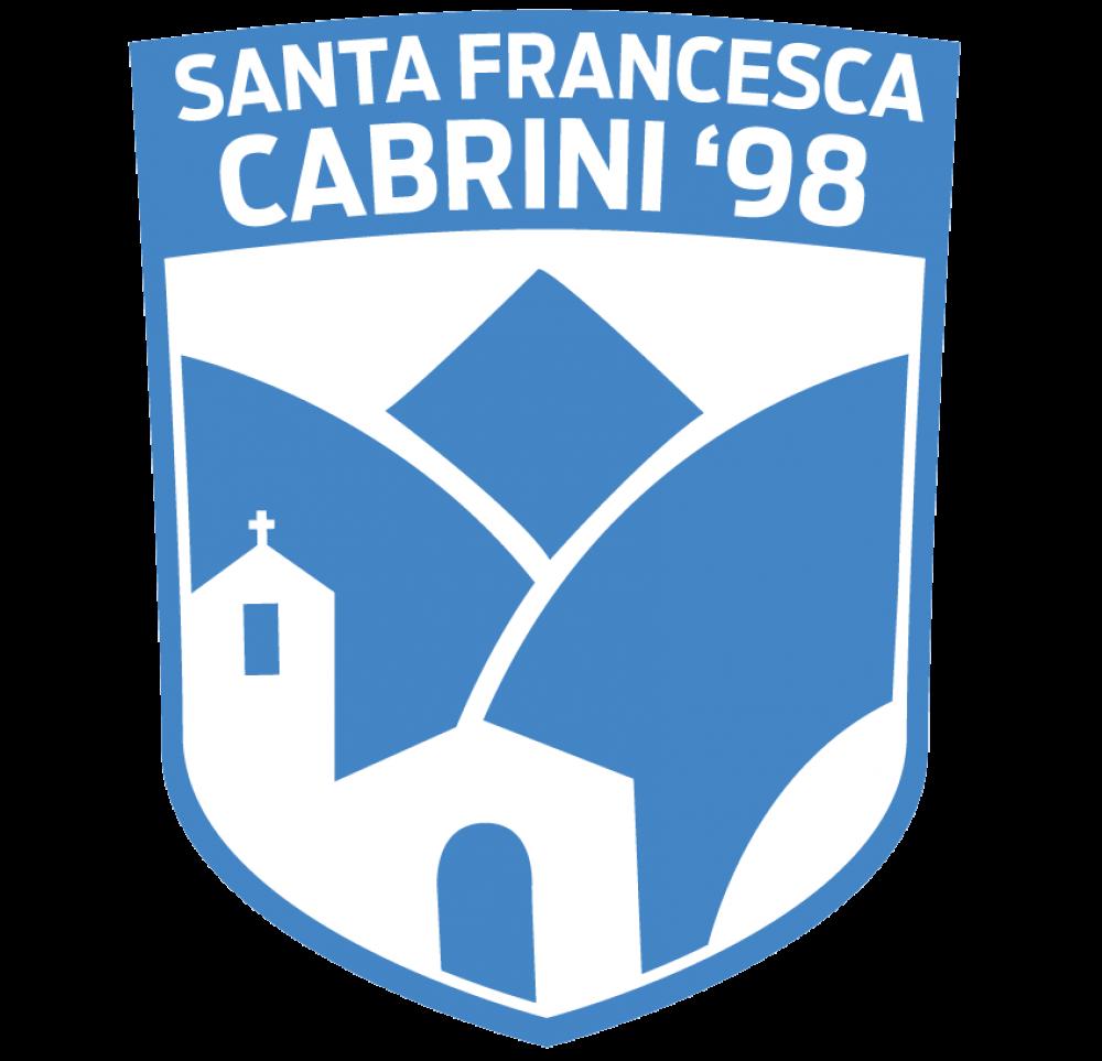 ASD Santa Francesca Cabrini '98
