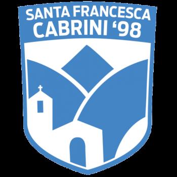 SF Cabrini '98