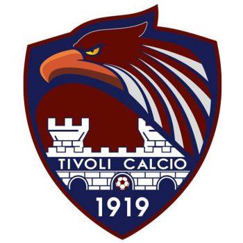 Tivoli Calcio 1919