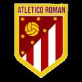 Atletico Roman