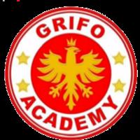 Grifo Academy