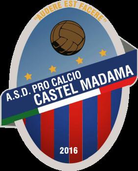 Pro Calcio Castel Madama