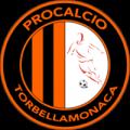 Pro Calcio Torbellamonaca