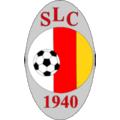 San Lorenzo Calcio
